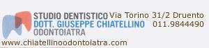 bnnr08_chiatellino