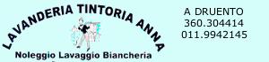 bnnr22_tintoriaAnna