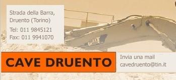 spsr06_CaveDruento