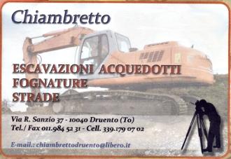 spsr07_Chiambretto