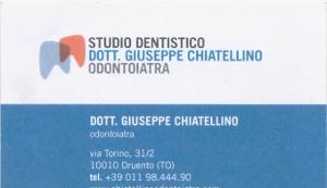 spsr08_Chiatellino