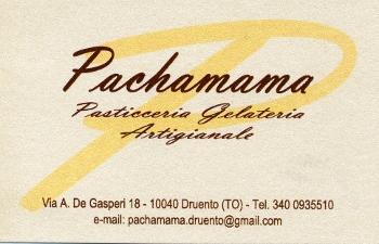spsr16_Pachamama