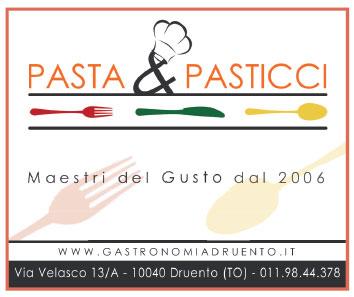 spsr17_PastaPasticci