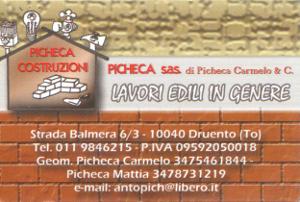 spsr19_picheca