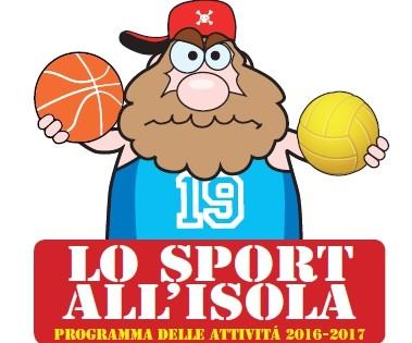 Stagione Sportiva 2016-2017