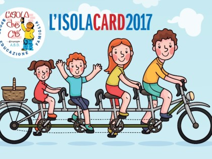 L'ISOLACARD2017
