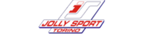bnnr1702_jollySport