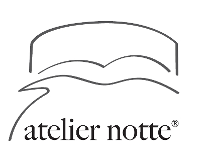spsr1701_AtelierNotte