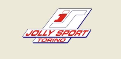 spsr1702_JollySport