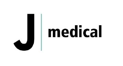 spsr1703_J_Medical