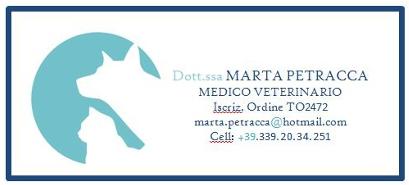spsr1706_Petracca