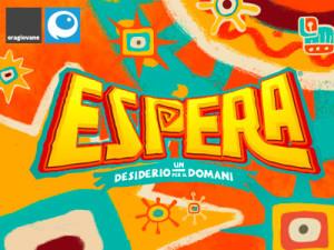 01_espera_grest_estate_ragazzi_2017_animatori