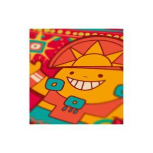bandiere-squadre-espera-grest-estate-ragazzi-2017