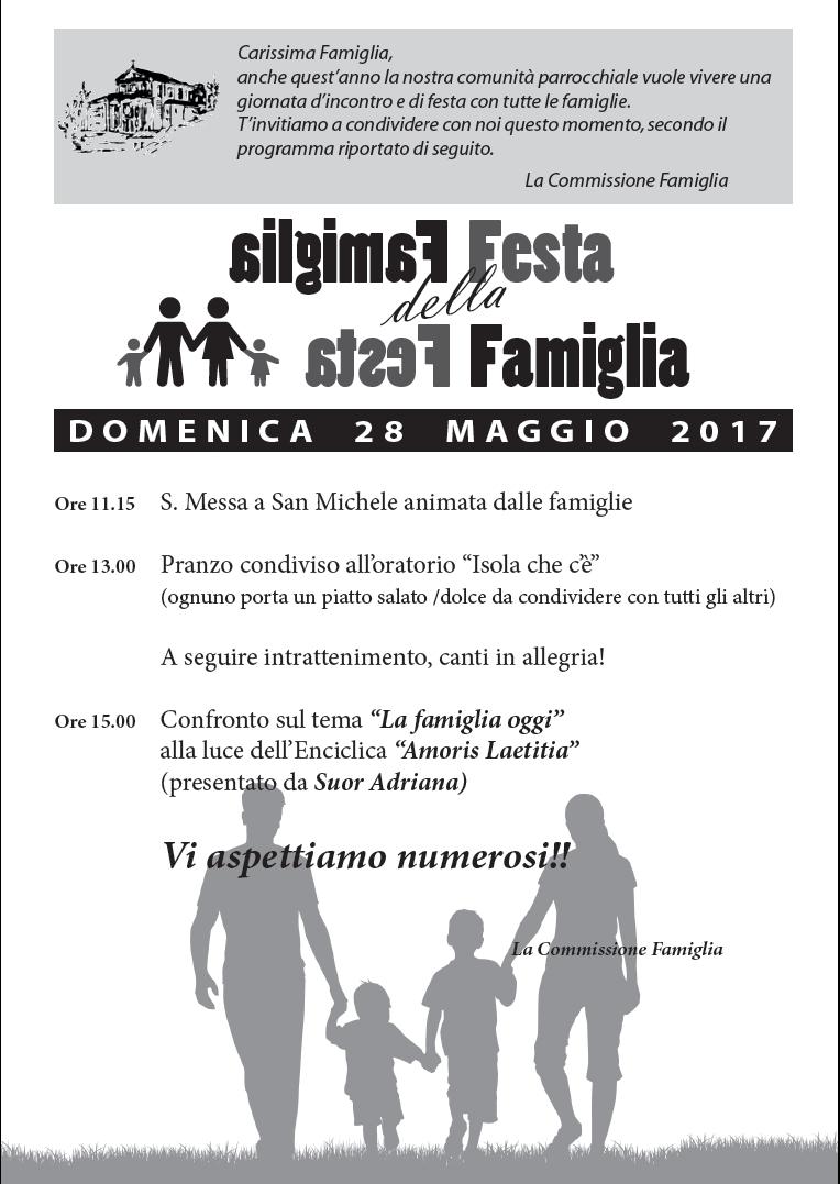FestaFamiglia2017