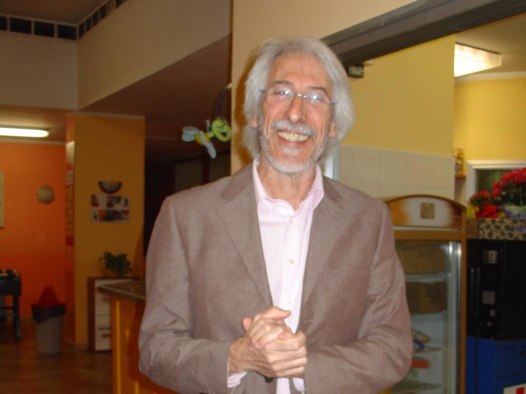 2010-03-08_Festa_della_Donna-020