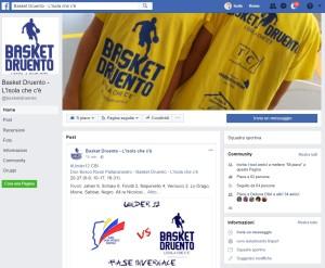 paginaFBbasket