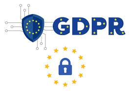 Aggiornamento Privacy Policy